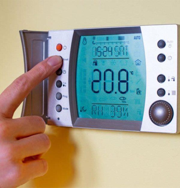 alfa calor centro Assistenza Autorizzato Beretta